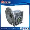 Wj (NMRV) Serien-Höhlung-Welle-Endlosschraube Reductor Motoren für Maschine
