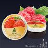 Fruta Shisha de Rbow do sabor da framboesa para o cachimbo de água