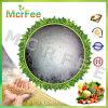 Сразу изготовление удобрений сульфата 99% низкой цены