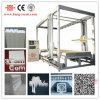 Машина резца провода CNC Fangyuan высокая эффективная горячая
