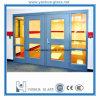 Vidrio Tempered de Window&Door/gafa de seguridad endurecida del vidrio/del vidrio de ventana/puerta para la construcción