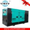 groupe électrogène 30kVA diesel à faible bruit