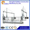 Plate-forme de fonctionnement électrique de construction (ZLP630, ZLP800)
