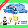 전기 호이스트 제조자 전기 호이스트 제조자
