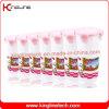 450ml bottiglia di acqua (KL-7389)