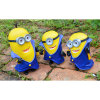 Bluetooth New Despicable 저 USB Port를 가진 Speaker