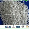 Sulfato do amónio do preço do competidor da alta qualidade granulado