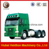 Sinotruk HOWO 4*2 290HP-420HP Tractor Head Tractor Truck