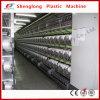 Máquina de texturização de poliéster (GT1200 CDH)
