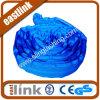 8t Polyester Tubular Sling