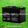 AGM Lead Acid Battery 12V90ah Most Competitive Sealed --Np90-12