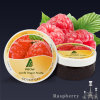 Gute Geruch Rbow Pflaume-Frucht Shisha