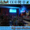 Innenbaugruppe des Qualitäts-China-bekanntmachende Bildschirm-P5 LED