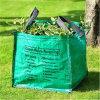 Saco impermeável popular BRITÂNICO do desperdício do jardim