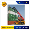 Hot Salesの50t Sany Container Stacker