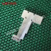 CNC точности низкой стоимости подвергая запасную часть механической обработке для автомобильного