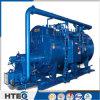 25 chaudière à vapeur allumée par charbon à chaînes de déplacement de grille de MPA de t/h 1.6