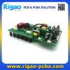 Ein Endservice PCBA (gedrucktes Leiterplatte)