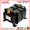 セリウムRoHS Certificationとの1000va Machine Tool Control Transformer