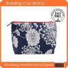 2017 Bolsas de mão cosméticos de última moda para designer de moda feminina (BDX-161071)