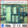 Ультра-Чисто модули EDI водоочистки