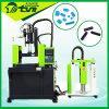 A tampa protetora contra poeira automática do silicone do sistema servo parte a máquina da modelação por injeção