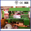 간격 침대 선반, 간격 침대 선반 기계 (CD6250X1000, CD6250X1500, CD6250X2000)
