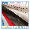 Poliester Fabric para Use Textiles