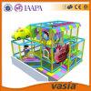Самым лучшим спортивная площадка цен используемая младенцем мягкая крытая, Playroom цветастых детей