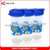 450ml bottiglia di acqua (KL-7417)