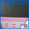 13X23 94GSM 420d Coating Nylon 옥스포드 Fabric