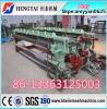 الصين صاحب مصنع سداسيّة [وير نتّينغ] آلة 16 سنون مصنع
