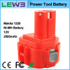 Ni-MH Power Tool Battery на Makita 1220