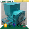 Горячий список цен на товары электромашинного генератора AC сбывания
