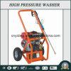 шайба давления бензинового двигателя 2200psi/150bar 9.2L/Min (YDW-1109)
