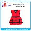 Спасательный жилет Protectional зрелищности морского пехотинца и воды