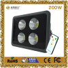 200W Remote Control LED Floodlight