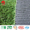 Трава Китай самого лучшего качества Анти--UV искусственная