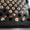 Оптовый новый лазерный диод наивысшей мощности 200MW 980nm пакета To18