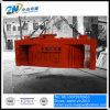 Separatore magnetico elettrico industriale per il trattamento del carbone in sosta Mc23-11075L