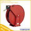 Тяжелое Load Water Hose Reel с Dual Inlets (600 Series)