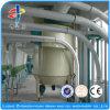 Sale quente 20-100t/D Wheat Flour Mill