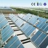 Schermo piatto Solar Collector per Home o Hotel