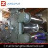 Trommel-vulkanisierenmaschine für industriellen Gebrauch