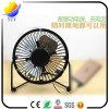 Estate calda vendendo tutti i generi di ventilatore creativo della mano e di mini ventilatore del USB