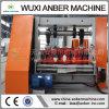 Abe-1.5-1250 erweiterte Metallineinander greifen-Maschine