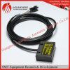 Sensor da máquina de SMT Kga-M928b-00X YAMAHA