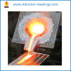 Horno fusorio del lingote industrial superventas del metal para la venta