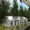 Большой шатер венчания партии шатёр/гигантский белый шатер для случаев от Китая