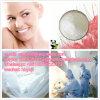 Collageno chimico CAS 9064-67-9 dell'ingrediente di specialità di cura di pelle delle donne